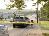 Трьох осіб поранено, одна людина в критичному стані через стрілянину в американському штаті Теннессі