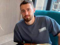 В українському МЗС зв'язались з чоловіком спортсменки Тимановської, що втік до України