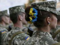 Зеленський підписав закон про День захисників і захисниць України
