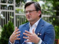 Україна зробить все можливе для розслідування справи Шишова – МЗС