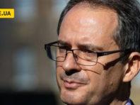 Bellingcat виступило із заявою після смерті білоруського опозиціонера Шишова