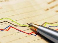 Прибуток банків в Україні за рік зріс на 40%