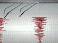 Австралійський штат сколихнув землетрус