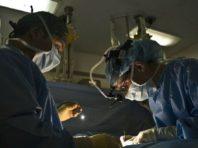 В Україні вперше пересадили серце 13-річному підлітку