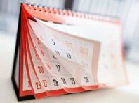 В Україні пропонують скасувати вихідні на 8 березня та 1 травня