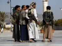 """""""Талібан"""" заявив про намір виступити на Генасамблеї ООН"""