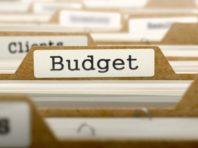 Головні нестиковки Бюджету України 2022: навіщо уряд закладає завідомо нереалістичні показники