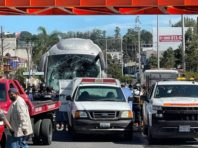 У Мексиці – масштабна смертельна ДТП