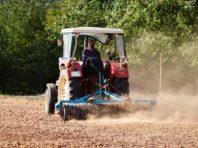 Промисловість VS Агро: в Українській аграрній асоціації пояснили, чому проти посилення оподаткування для аграріїв і хто насправді боргує державі