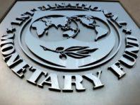 Україна хоче від МВФ не лише транш: у Зеленського розповіли, про що говоритимуть з місією