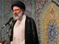 Іран на Генасамблеї ООН заявив, що чекає скасування санкцій США на переговорах по атому