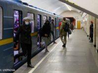 """Київ наближається до """"червоної"""" зони. Чи обмежать транспорт: відповідь КМДА"""