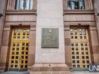 Новий закон про столицю наведе лад у Києві, усунувши конфлікт між місцевою та державною владою – нардеп