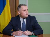 """У будинок заступника голови ОП Жовкви кинули коктейль """"Молотова"""": що сталось"""